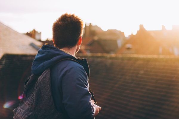 man city sunlight hopeful